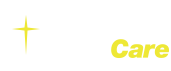 Southern Cross Care - Aged Care, Retirement Community, Home Care