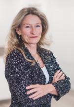 Andrea Tustin
