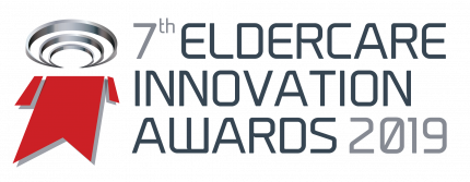7th Asia Pacific Eldercare Innovation Awards 2019 - Finalists
