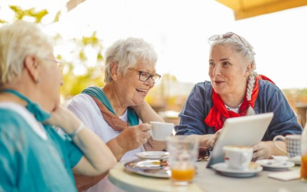 Retirement Living: What you need to know