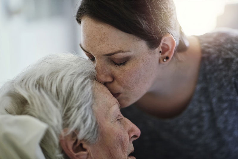 Why it's worth knowing about respite care