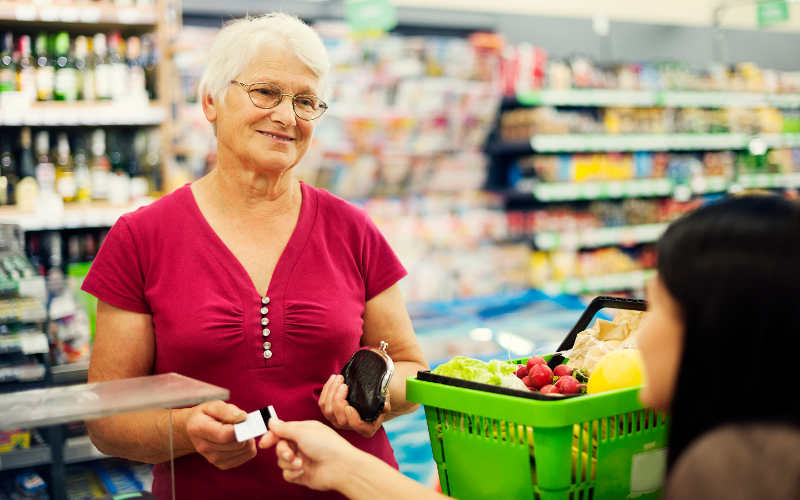 Start 2018 with a plan to maximise savings – NSW Seniors Card discounts
